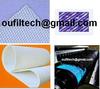 filter cloth, filter belt
