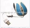 Mini USB 3D Optical Scroll