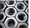 2H Heavy Hex Nut