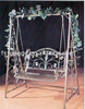 Garden Furniture - Swing chair