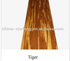 strand woven bamboo flooring t