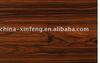 strand woven printing bamboo f