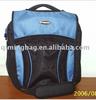Laptop Computer Bag,Laptop Bag