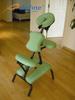 steel massage chair Portex-01