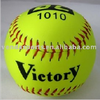 Practical Leather baseball