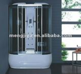 shower room MJY-8026