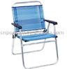 leisure beach chair