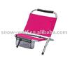 Beach chair (XL1011)