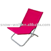 Moden Beach chair (XL1012)