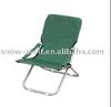 Beach chair (XL1013)