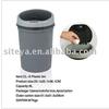 plastic sensor dustbin