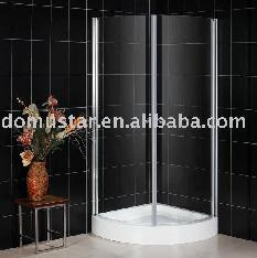 Shower Enclosures/