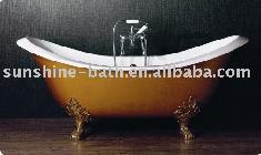 hot sale sanitary ware-