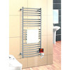 Electric Heated Towel Warmer