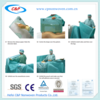 Sterile Cesarean Section Surgical Pack
