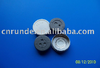 butyl rubber stopper 28MM