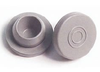 butyl rubber stopper 20MM