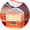Plastic BOPP Food Packaging Bag