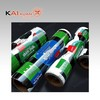 Metalized Food Packaging Roll Film