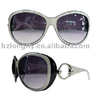 lady's fashion sunglasses