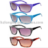 cat eyes fashion sunglasses
