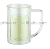 glass tea(coffee) cup--350ml