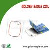 RFID coil GEB191