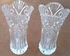 Glass Vase for Flowers