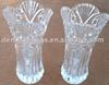 Glass vase Flower Vase