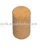 Aggregate Cork Stopper