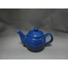 520ML Small Tea Pot -- Colored