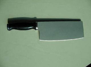 TITANIUM KITCHEN KNIFE