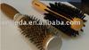 Hair brush filament