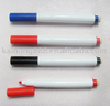 Dry Erase Marker Pen
