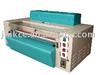 Coating and Embossing machine