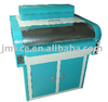 UV Embossing Machine