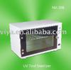 UV sterilizer for tool