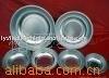 Flatware  dish plates