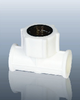 PP-R pipe fittings