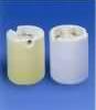 porcelain lamp holder F547-2A
