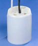 porcelain lamp holder F547-5