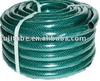 PVC water hose