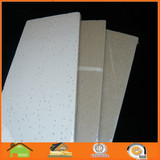 false ceiling diffuser - Mineral Wool Ceiling Panel