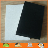 Suspended Mineral Wool Ceiling Panel / False Ceiling Tiles