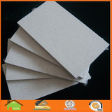 Acoustic insulation mineral wool ceiling tiles