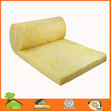 high quality fireproof heat insulation glass wool
