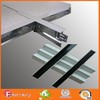 32H Suspended Ceiling tee grids wall angle