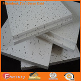 2013 thermal prevention mineral fiber ceiling board