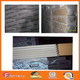 Acoustic Mineral Fiber Ceiling Board with T Grid
