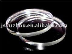 1.499 UC optical lens